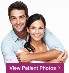 View Patient Photos